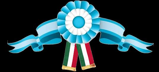 Traducciones Italiano – Buenos Aires